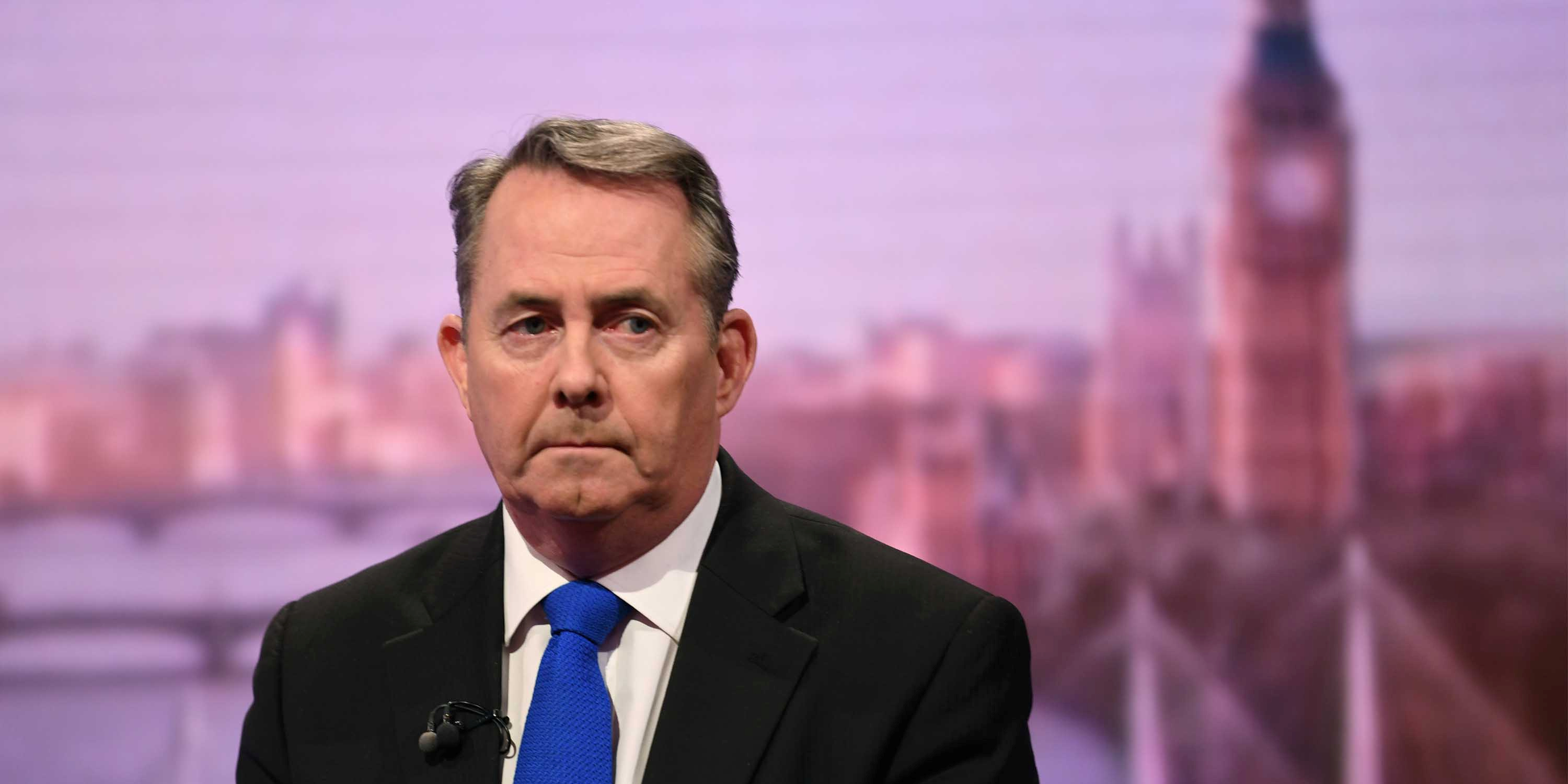 liam-fox-brexit-ministre-du-commerce