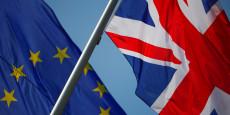 probabilite-elevee-d-un-brexit-sans-accord-selon-un-elu-nord-irlandais-du-dup