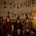 stranger-things-serie-netflix_gallery_a