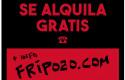 1571397666 cartel alquiler gratis fripozo