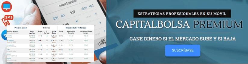 capitalbolsapremiumcb1