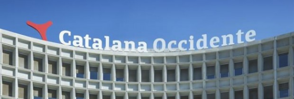 catalanaoccidenteportada