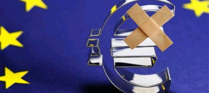 Caída del euro: ¿Cuál es el impacto en la renta variable? ¿Cuáles ...