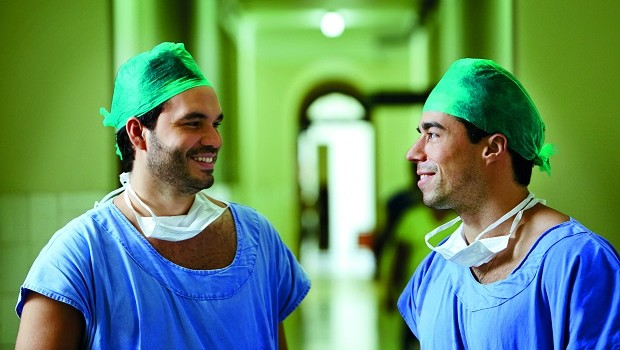 doctors, medical, hospital, health, Glaxosmithkline