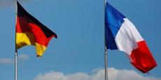 drapeaux-allemagne-france
