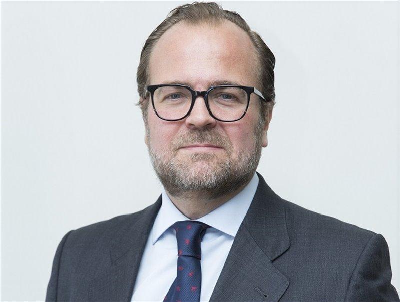 ep carlos gazulla director general de analisis de private equity de altamar capital partners