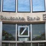 ep deutsche bank
