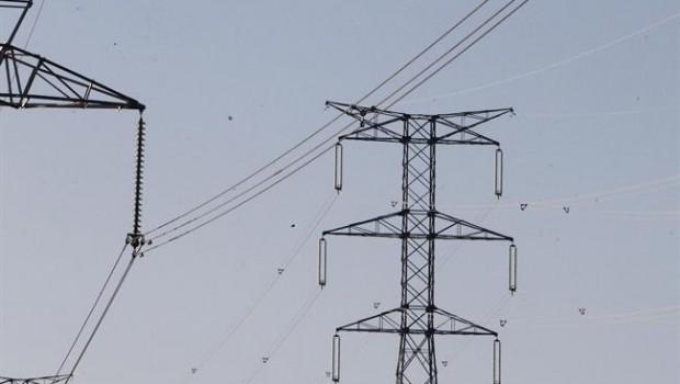 ep electricidad energia cables torres electricas corriente 20170921100102