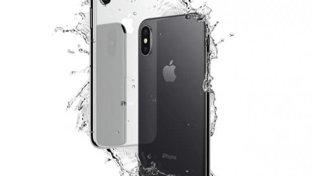 ep iphone x 20171117114101