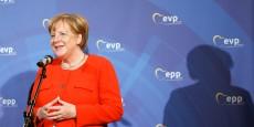 merkel-prete-aux-compromis-avec-la-france-sur-la-zone-euro