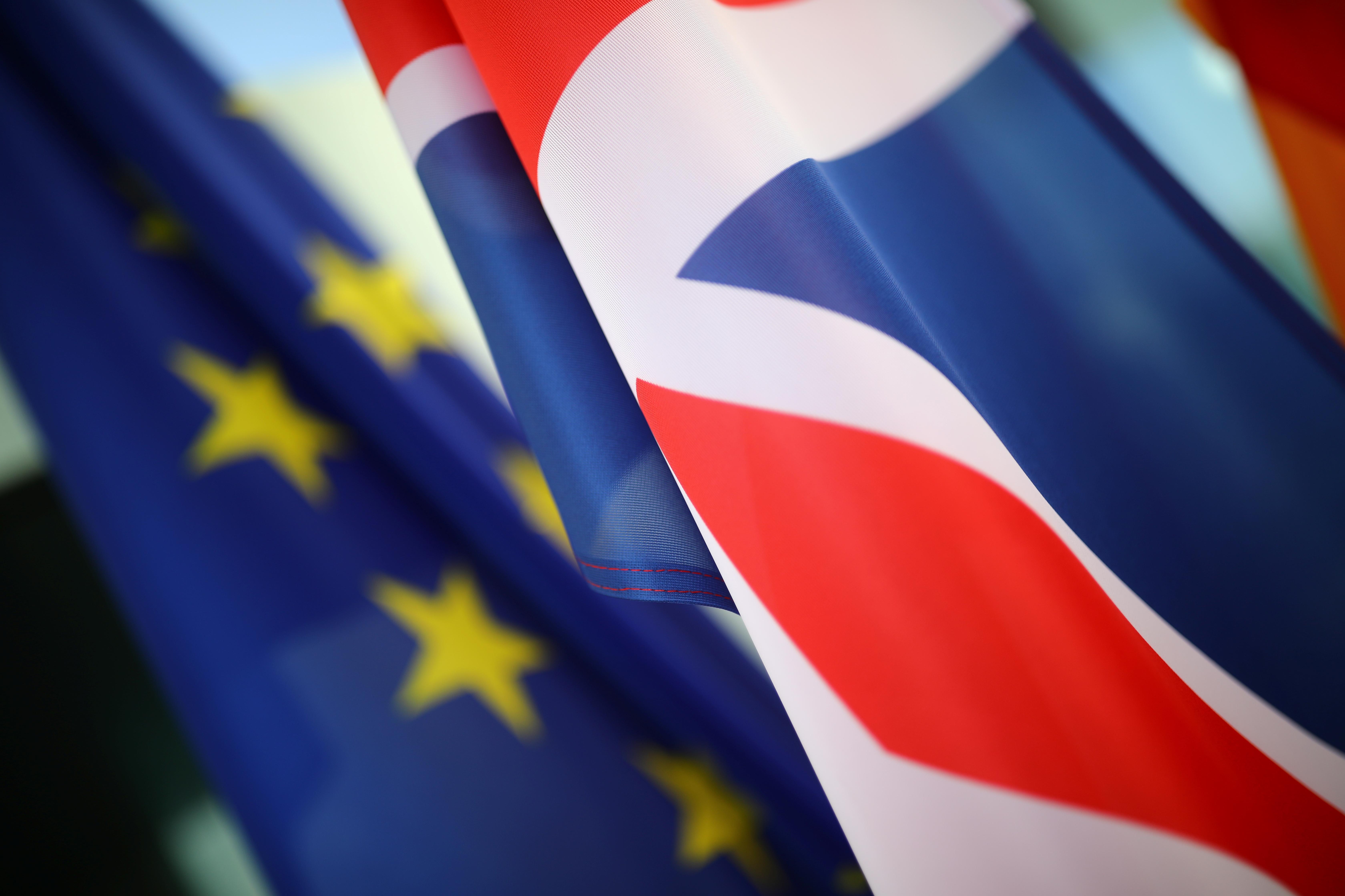 rumeurs-d-echec-imminent-des-negociations-may-labour-sur-le-brexit