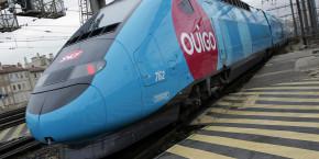 tgv ouigo train sncf 20210924180421