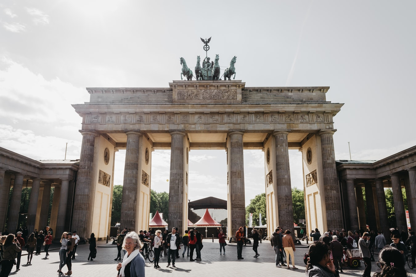 berlin 20200811154740