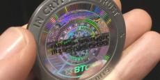 bitcoin 20170802131030
