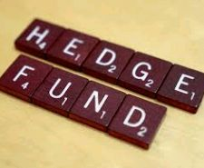 cbhedge fund icono