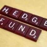 cbhedge fund icono