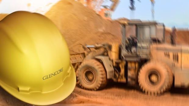 dl glencore miner mining coal truck open pit colombia ftse 100 min