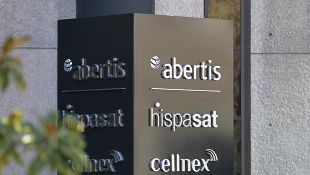 AMP2.- El Govern central conclou que ha d'autoritzar l'OPA d'Atlantia sobre Abertis