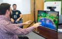 ep juego rehabilitation gaming system