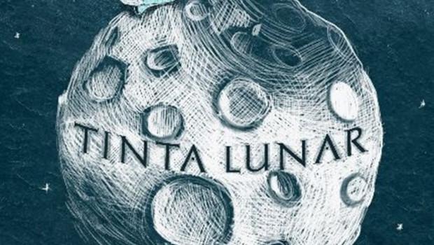 ep mas300 escritores participancertamen literario tinta lunar de circulo rojo