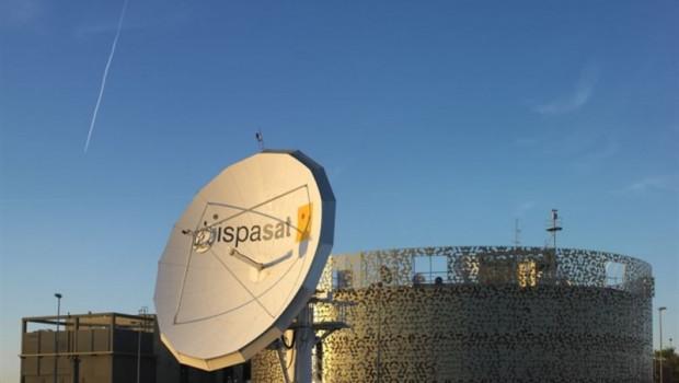 ep satlink firmaacuerdohispasatdar serviciostelecomunicaciones via satelitesector maritimo