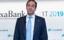 gonzalo-gortazar-consejero-delegado-caixabank 20190724123611