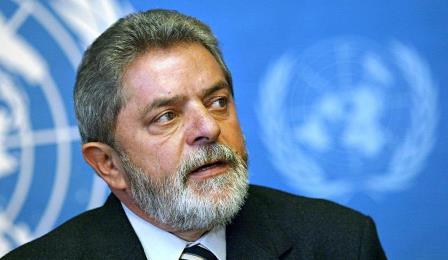 Excandidata Marina Silva anuncia apoyo crítico a Haddad en presidenciales de Brasil