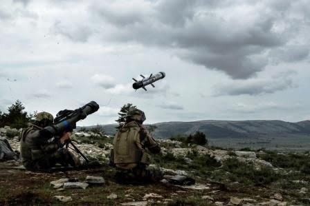 mbda-missile-mmp