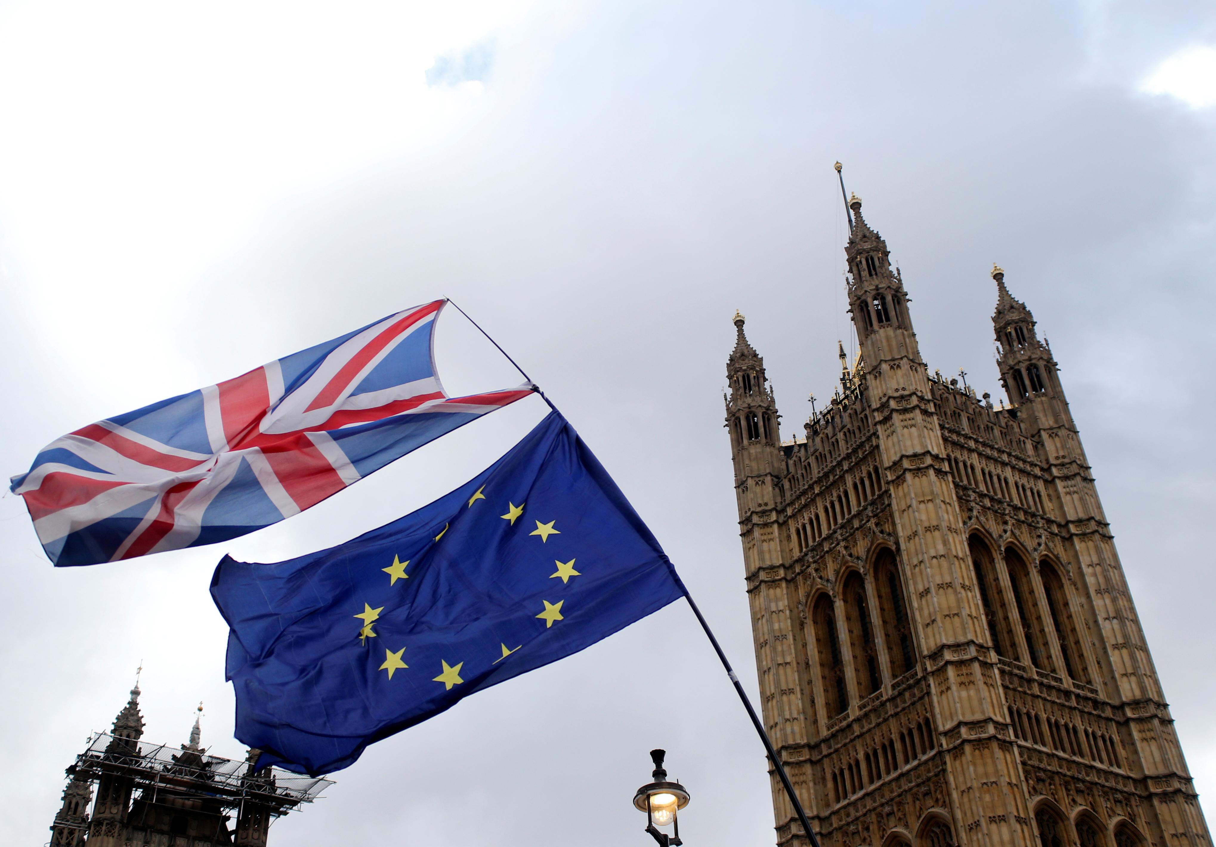 penuries-au-royaume-uni-en-cas-de-brexit-sans-accord