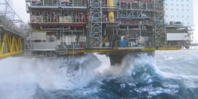 petrole-plateforme-offshore-rig-1-mer-du-nord-gaz-exploration-extraction