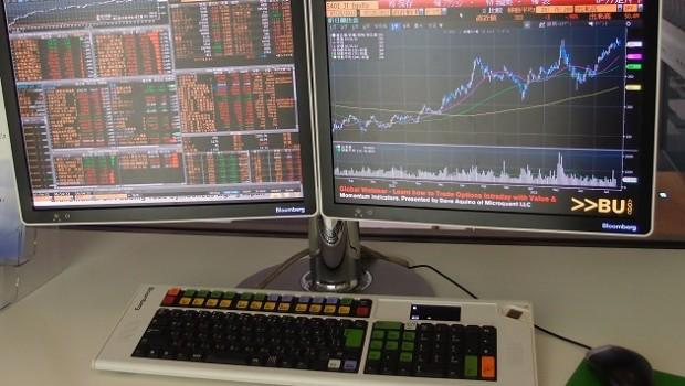 bloomberg, terminal, city, financial, trader, tokyo, trading