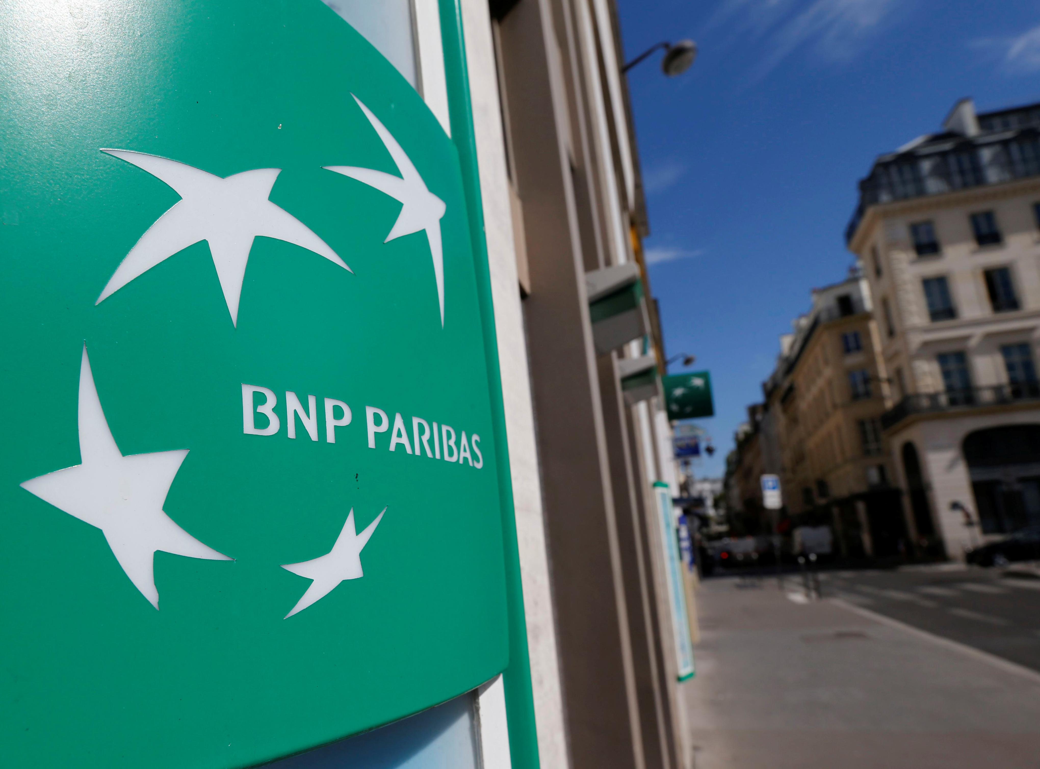 bnp-paribas-et-dws-ne-s-allieront-pas-dans-les-metiers-de-titres