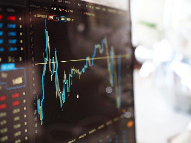 como-poner-la-venta-de-acciones-en-el-irpf