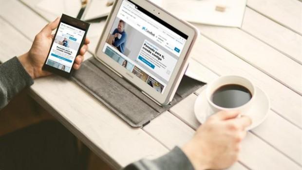 ep aplicaciones moviles e interactivascaixabank
