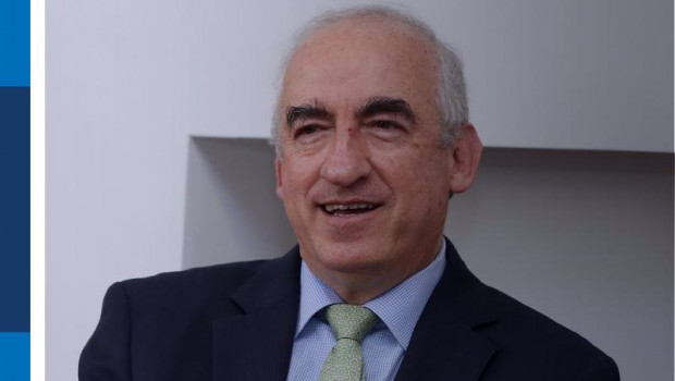 ep archivo   leonardo villar nuevo gerente del banco central de colombia