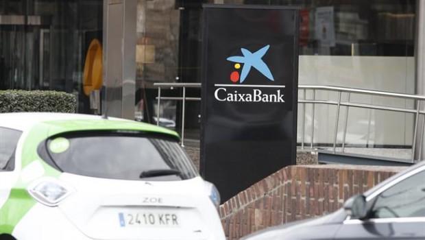 ep caixabank planteaere2157 empleados