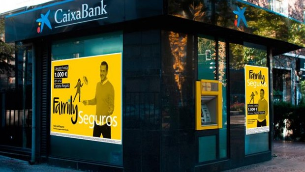 ep campan family caixabank