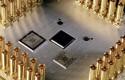 ep chipcomputacion cuanticagoogle