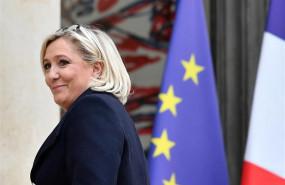 ep franciaitalia- partidole pensumala iniciativasalvinicrearnuevo grupola eurocamara