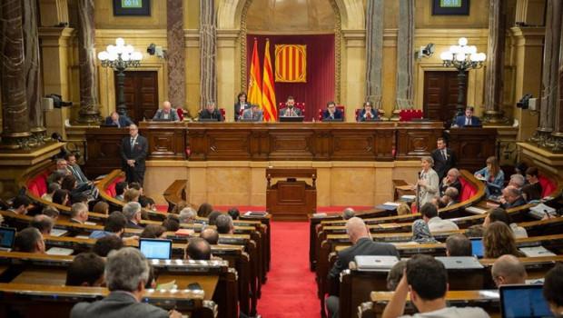 ep plenoparlamentcatalunya 20190320111602