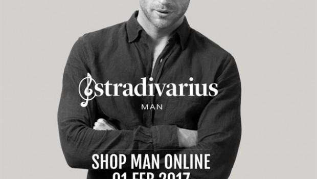 Que dice Inditex que siempre no habrá Stradivarius para hombre — México