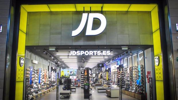 ep tienda de jd sports