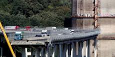 italie-pont-atlantia-critique-la-fin-de-la-concession-de-sa-filiale