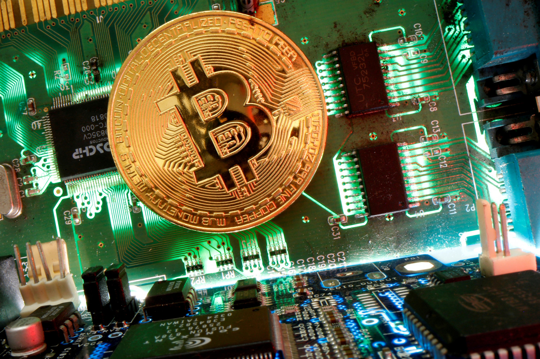 la turquie interdit les paiements en cryptomonnaies le bitcoin baisse 20210602121025