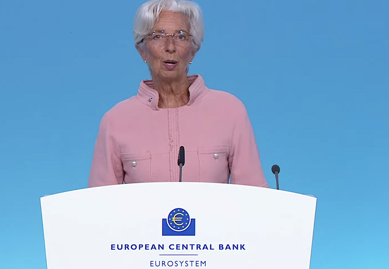 https://img2.s3wfg.com/web/img/images_uploaded/b/8/lagarde_bce_septiembre.png