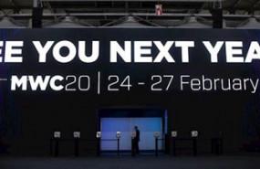 mobile world congress mwc 2020 portada