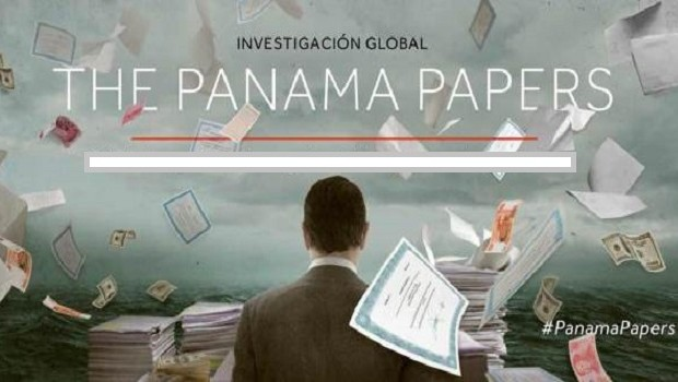 panama papers port