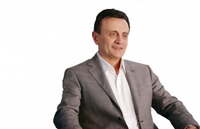 Astrazeneca chief executive Pascal Soriot, pharmaceuticals, drugs, health