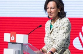 ep ana botin presidenta banco santander 20181121200901