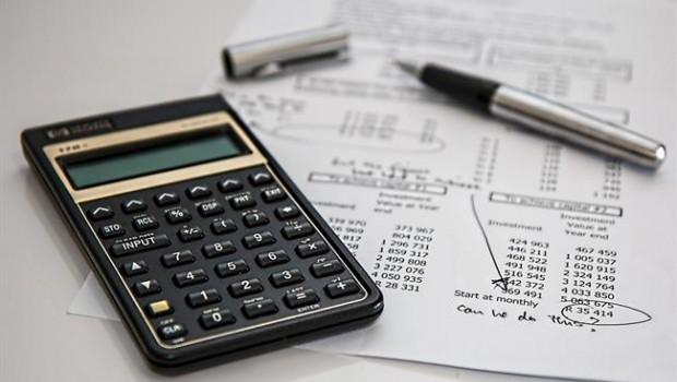 ep calculadora